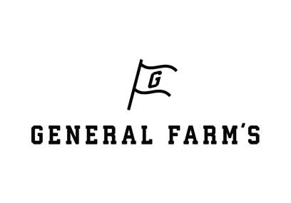 【GENERAL FARM'S】営業時間変更のお知らせ