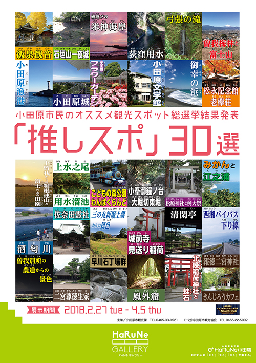 tenshu_info