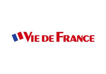 ヴィ・ド・フランス